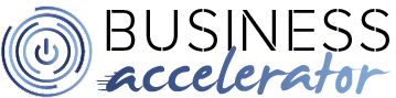Business-Accelerator