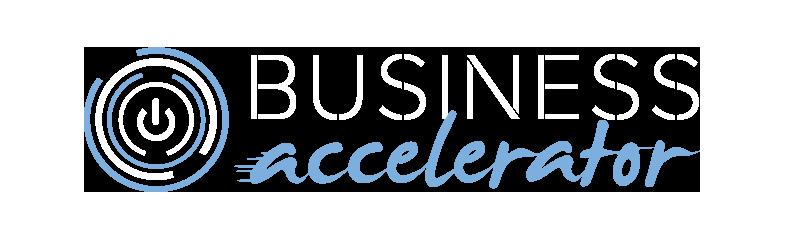 Business-Accelerator